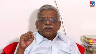 ഗണേഷ് ചെയ്യാന് പാടില്ലാത്തത് ചെയ്തു; തുറന്നടിച്ച് സിപിഐ | CPI aganist K B Ganesh kumar MLA