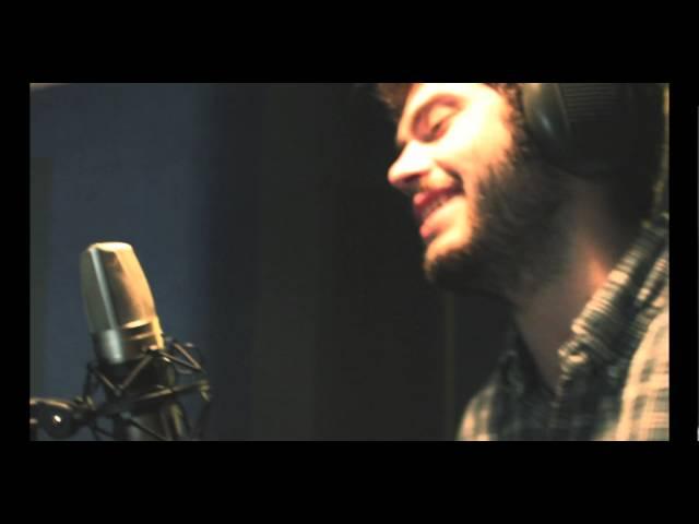 Video oficial de la canción dejalo girar de Tigra