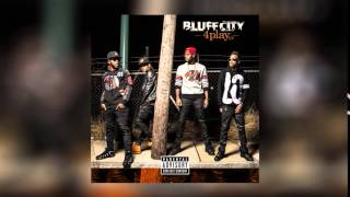 Bluff City - Let Me Find Out (Feat. Kevin Gates)