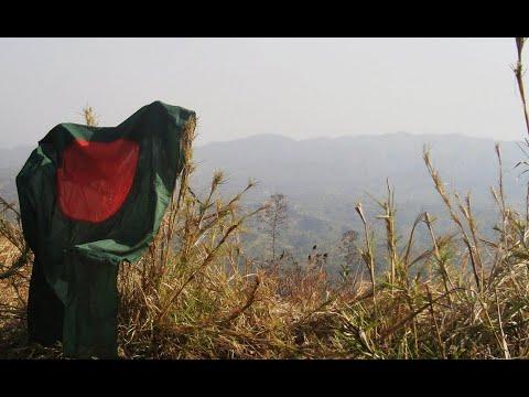 At the top of Saka Haphong-by BD Explorer.