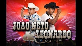 Léo & Leonardo - Faz Meu Coração Feliz (2017) *NOVO SUCESSO*