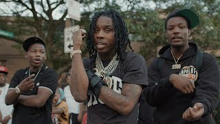 Polo G - Painting Pictures (Official Video)
