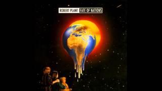 Robert Plant - 8.05.wmv
