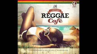 Vintage Reggae Café - Memories - David Guetta - Reggae Version