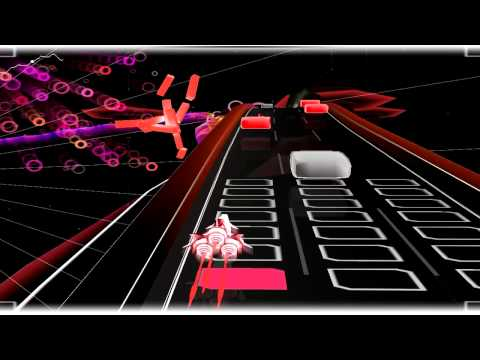 a-broken-silence-are-you-not-entertained-acoustic-version-audiosurf-ist11l