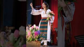 Georgiana Lobont- Ioane numele tau
