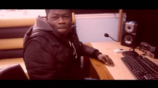 Gwe weka Video Teaser [Dave-k Ft IssaZenge]