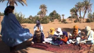 jeunes nomades de M'Hamid 11-201602181730241