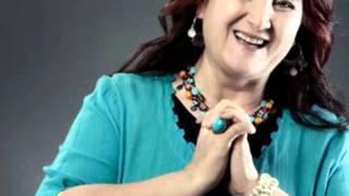Sabahat Akkiraz - Gücenme Ey Sofu Baba