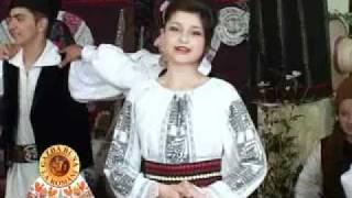 Viorina Bucurestean- Banatan de vita veche