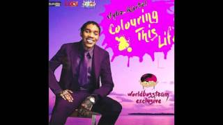 Vybz Kartel Coloring Book Download