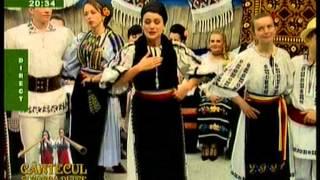 PAULA MEDREA - Bade cand ne iubeam noi