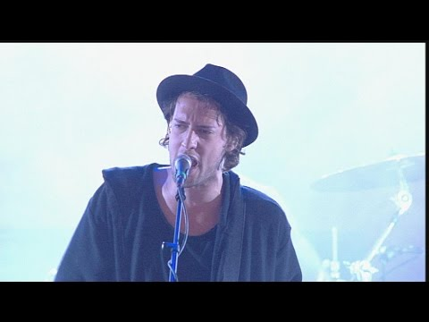 kensington-home-again-lowlands-2014-lowlands