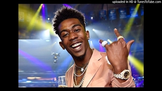 "Desiigner - ""Holy Ghost"" OFFICIAL INSTRUMENTAL (Originally Prod. by CashMoneyAp)"