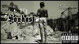 Sonhos - Malafaia Ft. Dropê (Prod. Fac Tual Clã)