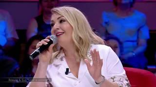 """Remzie Osmani si Majk, versioni popullor dhe Era Rusi si Capital T, versioni klasik""""!"""