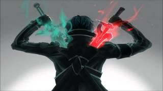 Sword Art Online OST - 01 Swordland.mp3
