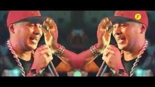 Jacob Forever - Ahora estoy en el bombo [Gira en Cuba]