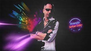HEP Sonradan- Karaoke- Ahmet Kaya- Gercek Altyapi !!!!!!!!!!!