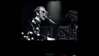 elton john candle in the wind at 432hz