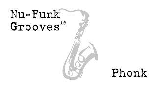 Free Beats 2016 - Phonk - Nu-Funk Grooves