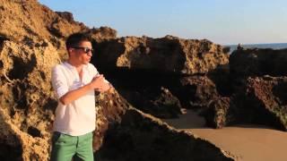 """Borja Rubio feat. El Tapo En La Casa """"Ritmo Tropical"""" (Official Video)"""