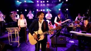 Valentin Uzun & Tharmis - Masura la toate