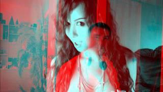 Edward Maya & Vika Jigulina feat. Devas - Love in Stereo