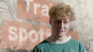Trainspotting Live - Meet Tommy