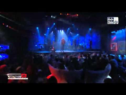 max-pezzali-come-mai-radio-italia-live-24-01-2014-fmp-frasi-max-pezzali