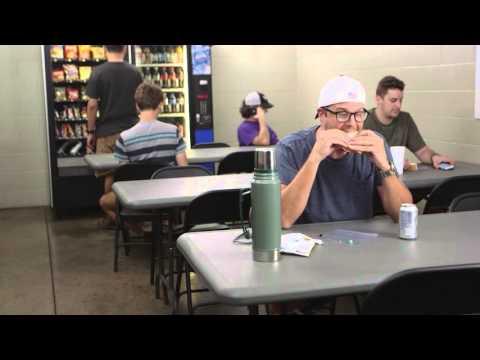 Video: Do we love airguns too much?   Pyramyd Air