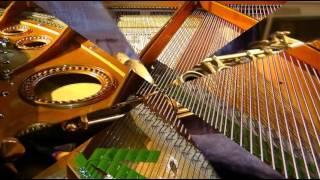 Charlie Parker & Dizzy Gillespie - My Melancholy Baby [Alternate Take]