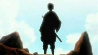 Sasuke Shippuuden Theme