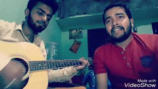 Chal Meri Jaan | Romantic Heart touching song | Original composed by Aryan |