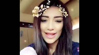 Kismetse Olur - Aycan Snap Video