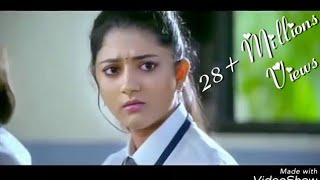 Valentine Day Special 2018 - कौन है Priya Prakash Varrier ? क्यों हो रही है ये इतना वायरल width=