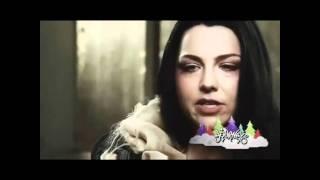Evanescence - My Heart is Broken (Behind the Scenes - Part 2)