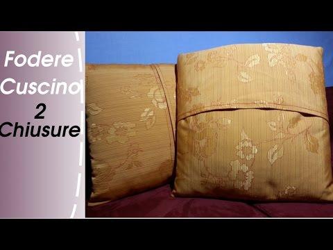 Come costruire un divano con i bancali fai da te mania - Foderare cuscino divano ...
