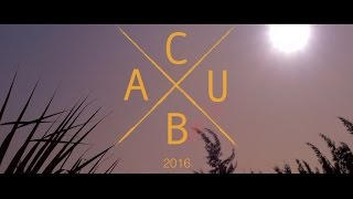 CUBA 2016 Varadero, Havana - Headlights Remix - Robin Schulz