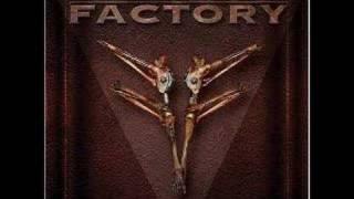 Fear Factory - Slave Labor