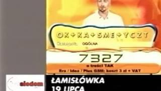 Łapu capu 04