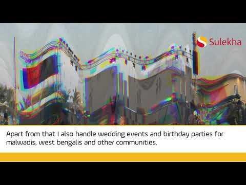 Event Management Companies in Kolkata - Event Organisers | Sulekha