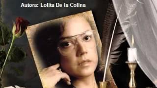 Como a toda una Señora / Rodolfo Castillo