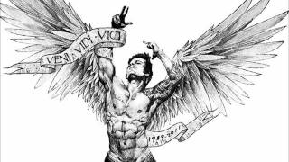 Best Zyzz songs -Tiesto and Sneaky Sound System - I will be here