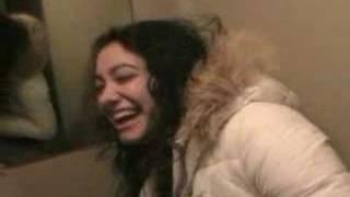 Bread - Aubrey Music Video