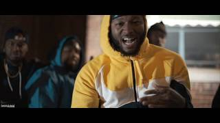 Montana Of 300 x No Fatigue x Talley Of 300 - Welcome To The Party (Remix)