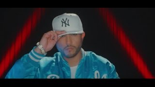 Tu Rapero - El Calle Latina feat D.Ozi (Video Oficial)