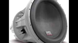 SUBWOOFER TEST no joke  hard bass 640x360