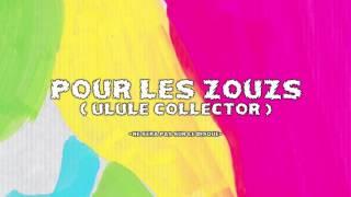 Stupeflip - Pour les Zouzs