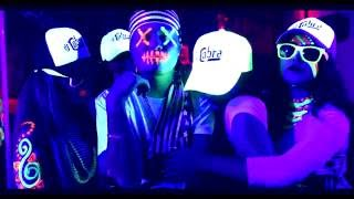 MANIÁTICA - DJ COBRA FT ZKYLZ & LANDY (VIDEO OFICIAL)